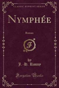 Nymphée