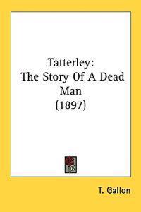 Tatterley
