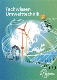 Fachwissen Umwelttechnik