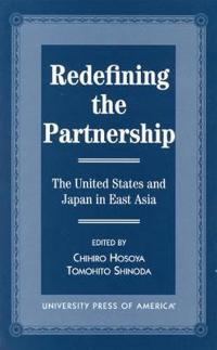 Redefining the Partnership
