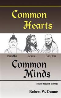 Common Hearts, Common Minds