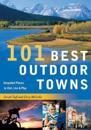 101 Best Outdoor Towns
