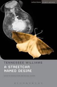 """streetcar named desire"""