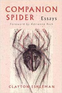 Companion Spider