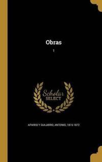 SPA-OBRAS 1