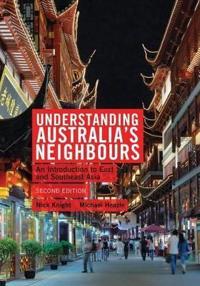Understanding Australia's Neighbours