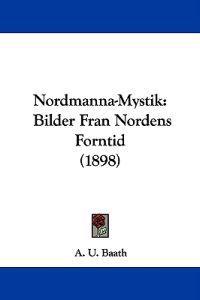 Nordmanna-mystik