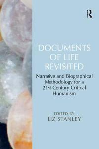 Documents of Life Revisited