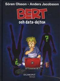 Bert och data-dejten