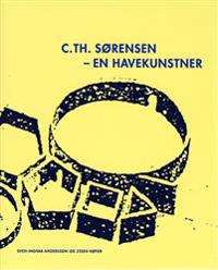 C. Th. Sørensen - en havekunstner
