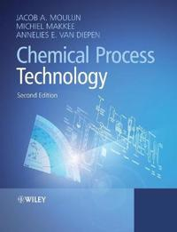 Chemical Process Technology