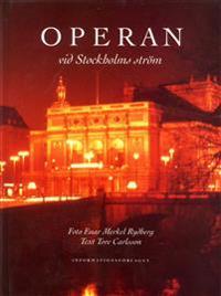 Operan vid Stockholms ström