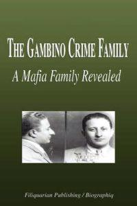 The Gambino Crime