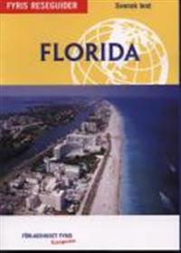 Florida : reseguide