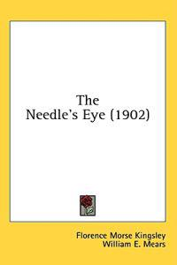 The Needle's Eye