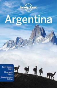 Argentina (8 Ed)