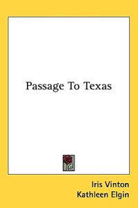 Passage to Texas