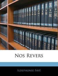Nos Revers