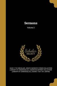 SERMONS V02