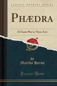 Phædra