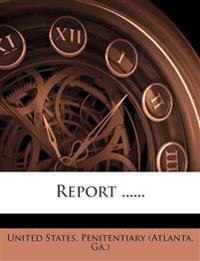 Report ......