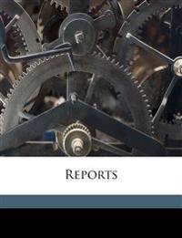 Reports Volume 5