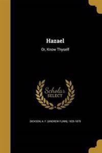 HAZAEL