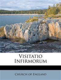 Visitatio Infirmorum