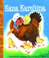 Kana Karoliina