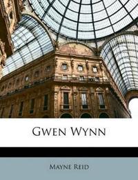 Gwen Wynn