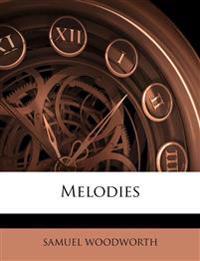 Melodies