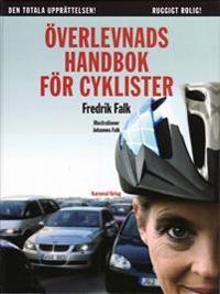 Överlevnadshandbok för cyklister