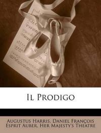 Il Prodigo