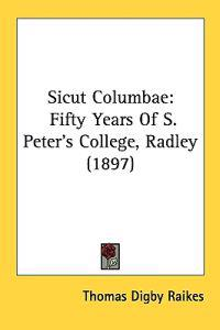 Sicut Columbae