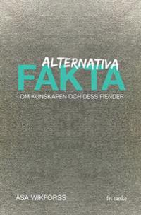 Alternativa fakta