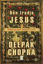 Den tredje Jesus : kristus den oersättlige