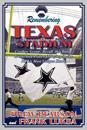 Remembering Texas Stadium