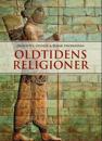 Oldtidens religioner