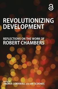 Revolutionizing Development