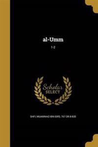 ARA-AL-UMM 1-2