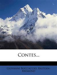 Contes...