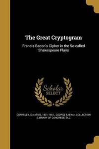 GRT CRYPTOGRAM