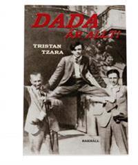 Dada är allt!