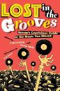 Lost In The Grooves