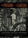 Prisons / Le Carceri