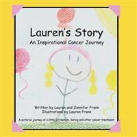 Lauren's Story an Inspirational Cancer Journey
