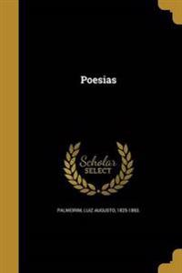 POR-POESIAS