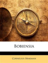 Bobiensia