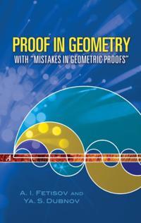 Proof in Geometry