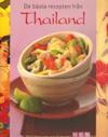 Die besten Rezepte aus Thailand
